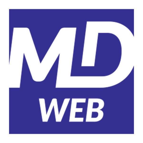 Projet MDWEB