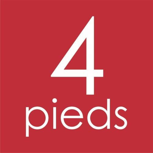 logo-4pieds
