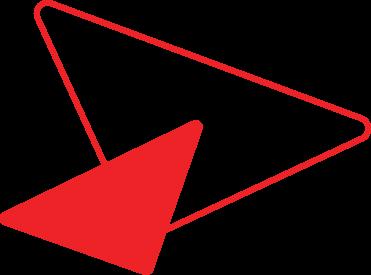 Instan web Logo